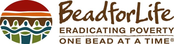Beadforlife2