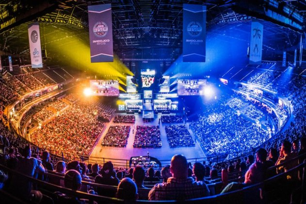 does-esports-need-a-players_-union (1)