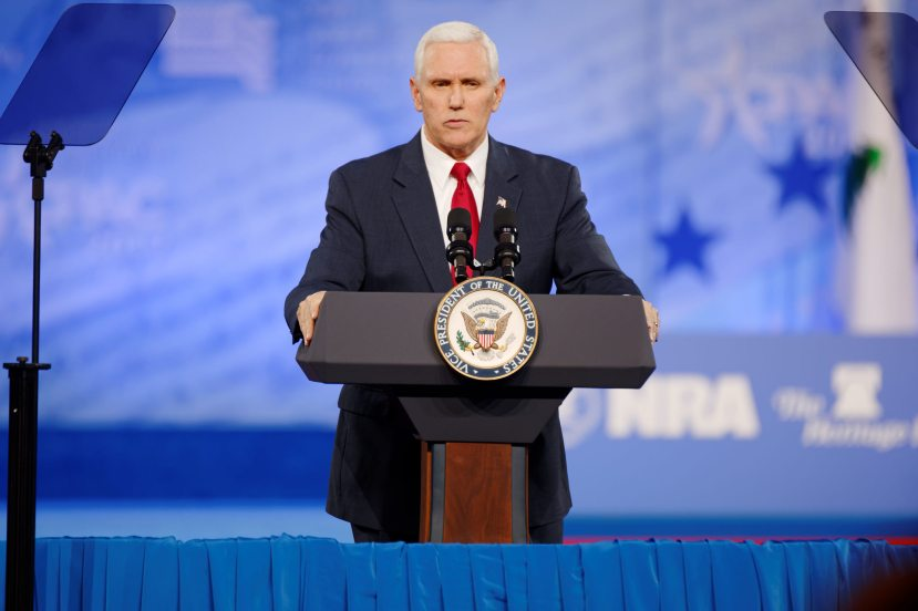 mike-pence-cpac-2017-by-michael-vadon (1)