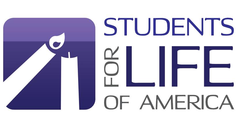 New-SFLA-Logo.png