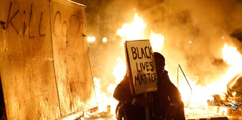 POLL--Do-you-think-Black-Lives-Matter-is-a-hate-group