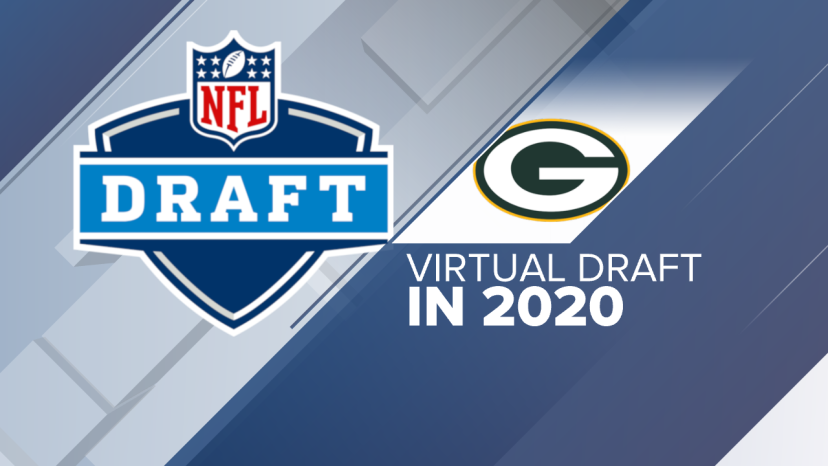 2020_NFL_Draft_Article_