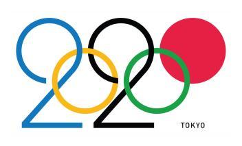 Summer_Olympics_Final_